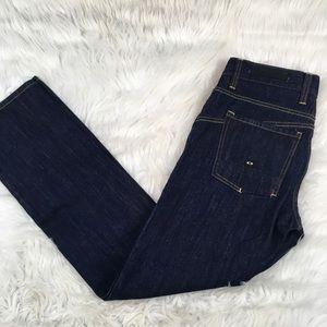Oakley Men's Jeans Straight Fit Vagabond Denim